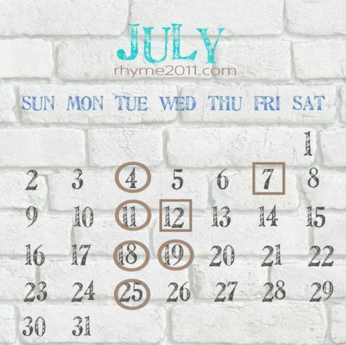 17-07-09-14-57-47-823_deco